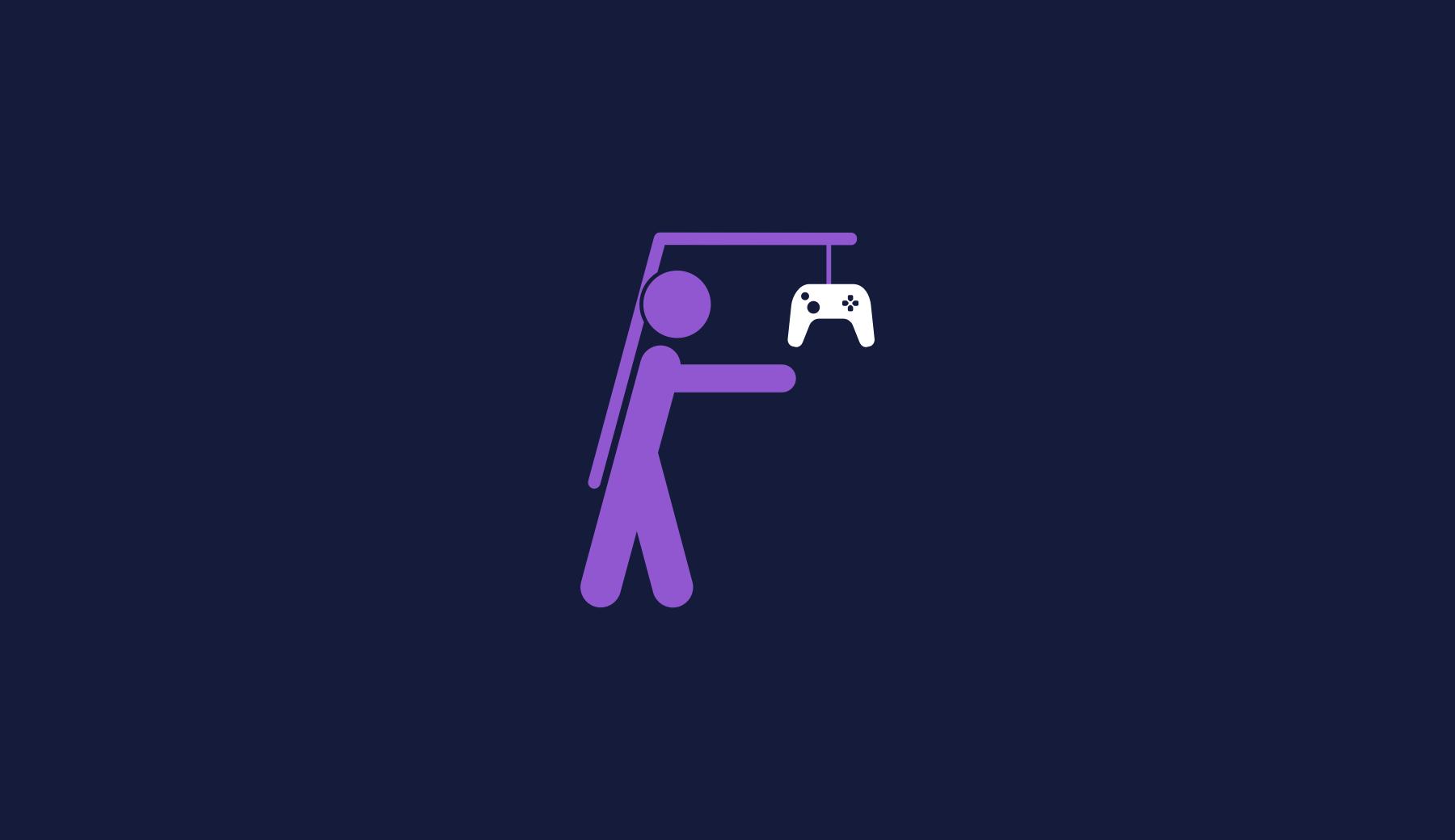 gamification_design_eugen_esanu.png