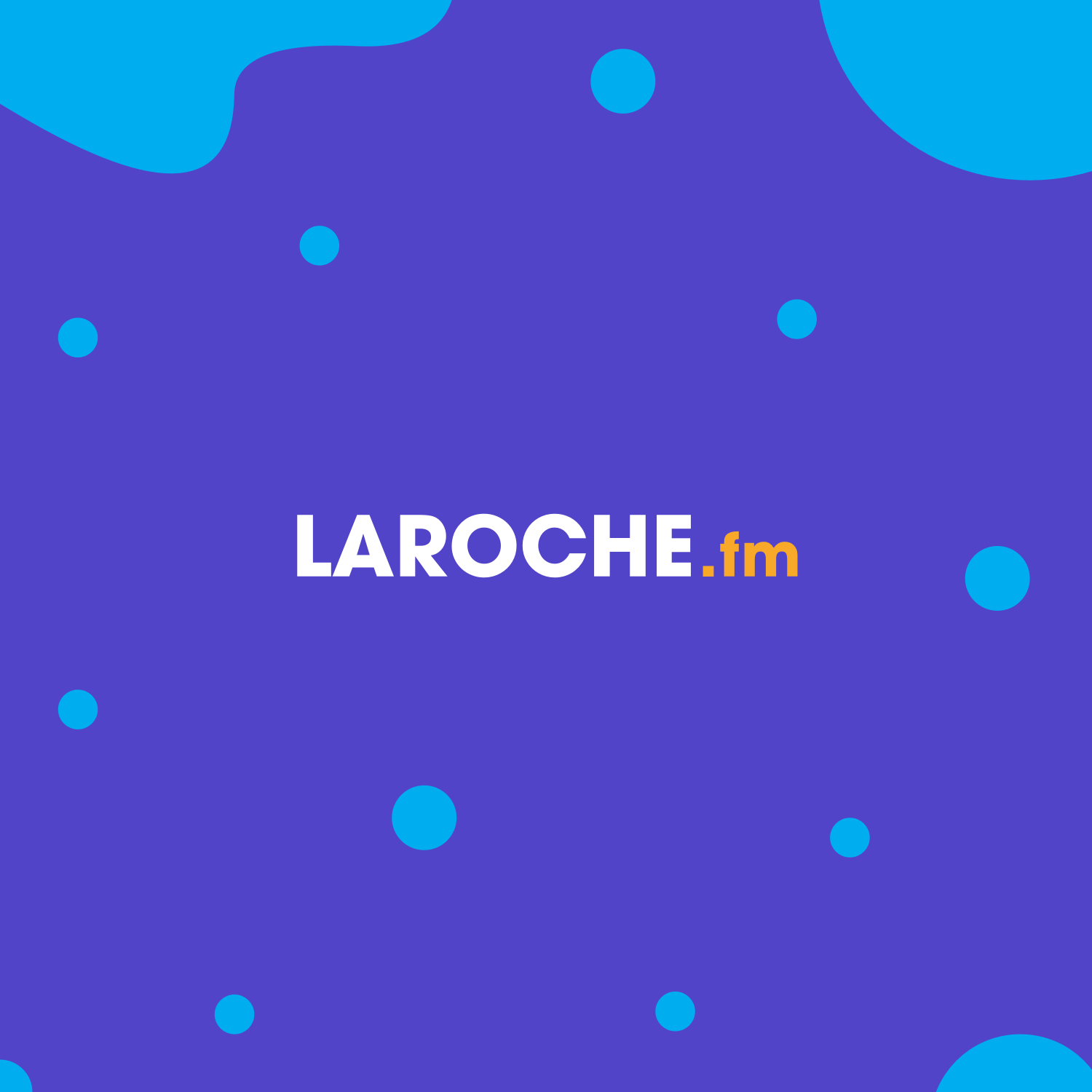 Talking - I host Laroche.fm - a podcast which I started because I believe design is more than just a beautiful UI or great UX, but it's a way of thinking that involves multiple disciplines. From behavioural economics to business knowledge and data science.On the show I had the pleasure to speak with designers, CEO's and authors from companies such as GoPro, Basecamp, Marvel, Work&Co, TreeHouse, Headspace and many others.