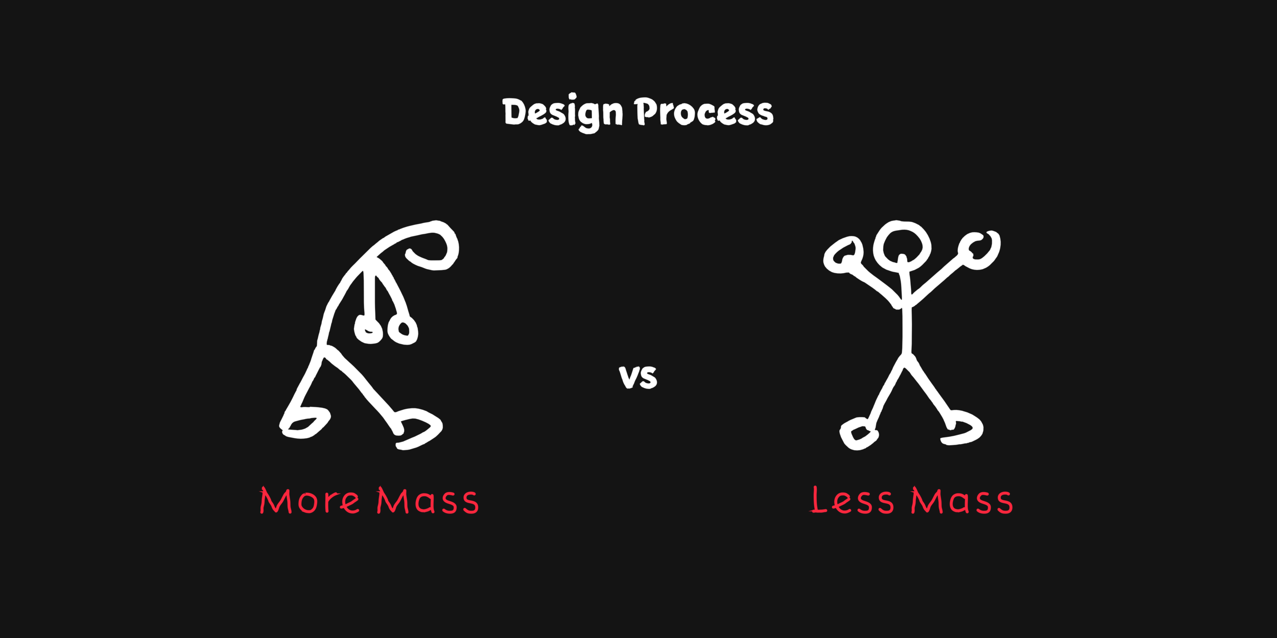 design_process_less_mass_laroche.png