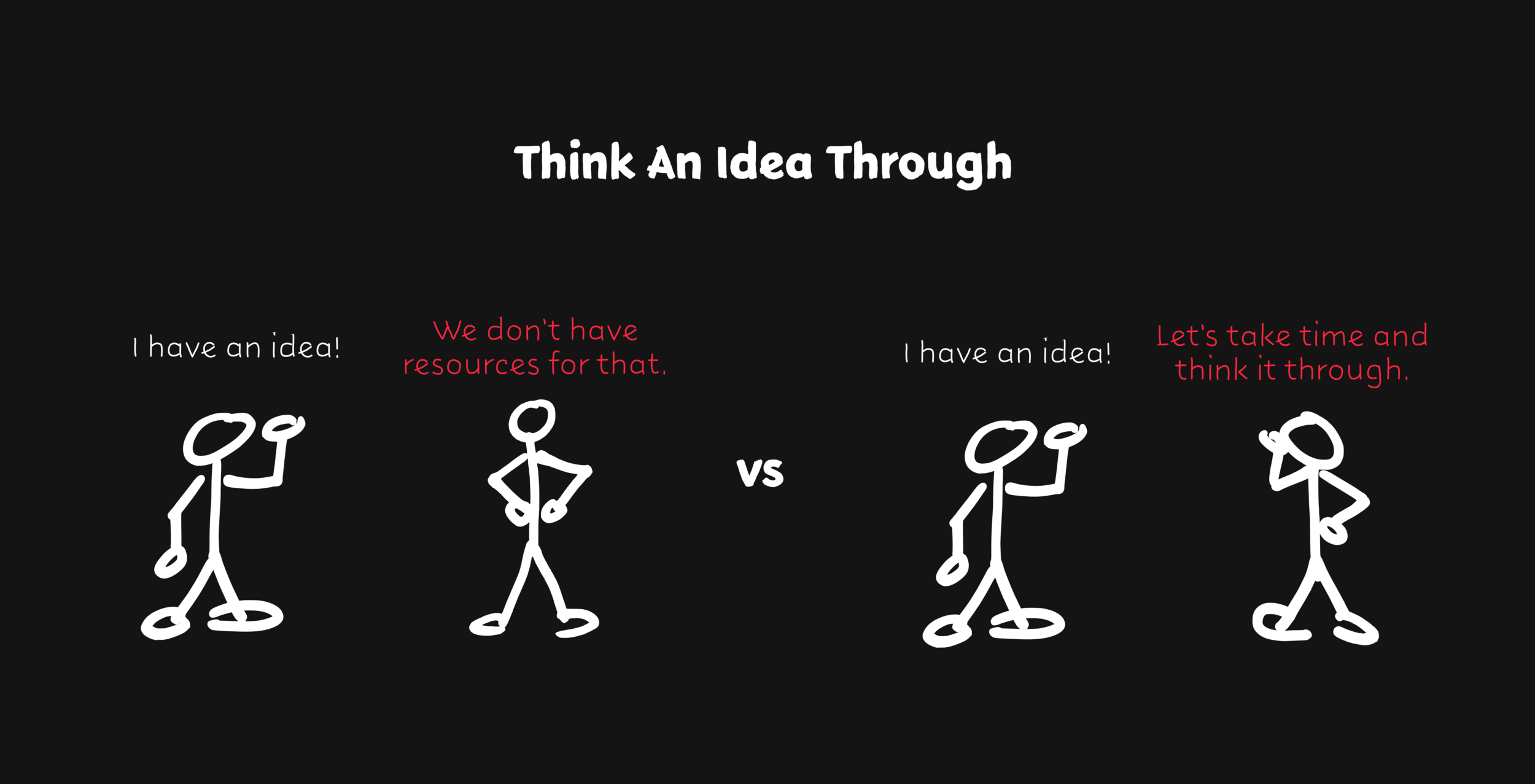 Thinking  Ideas Through.png