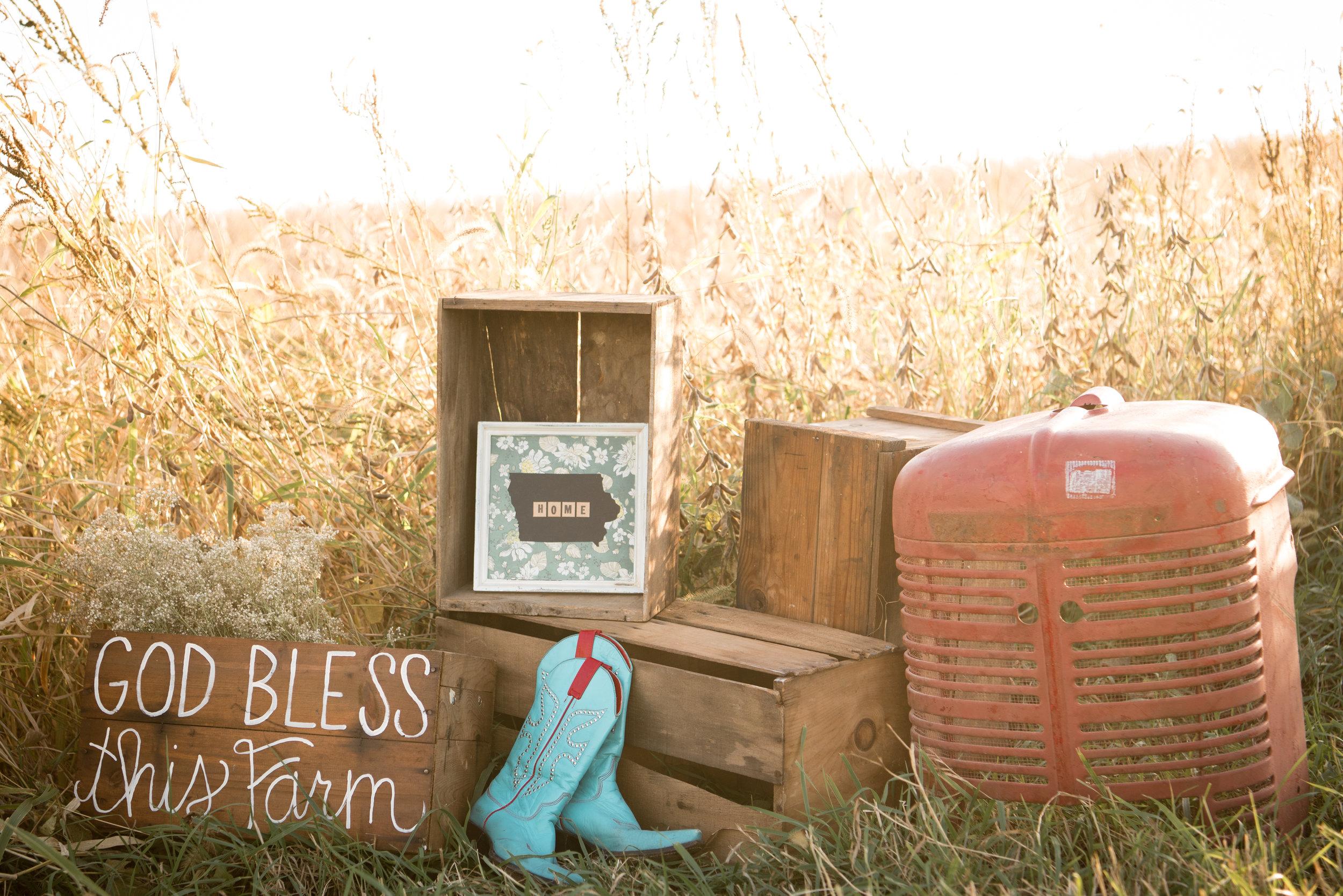 The Farmer's Wife-46.jpg