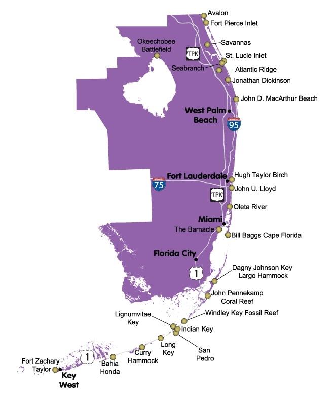 Southeast Florida.jpg