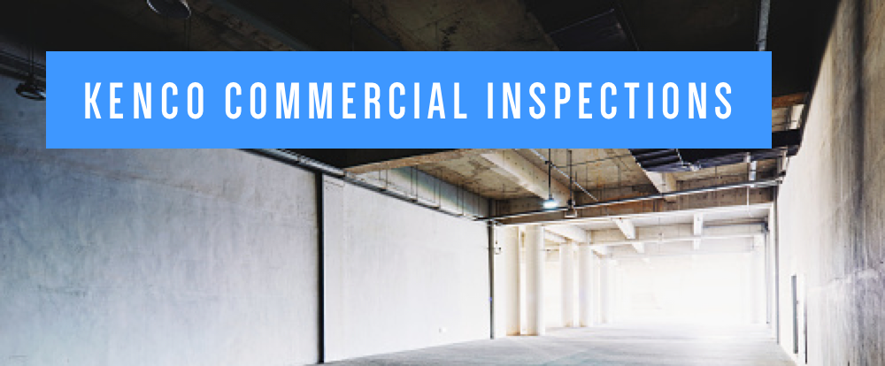 Kenco Commercial Inspection@2x.png