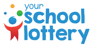 Your School Lottery.png