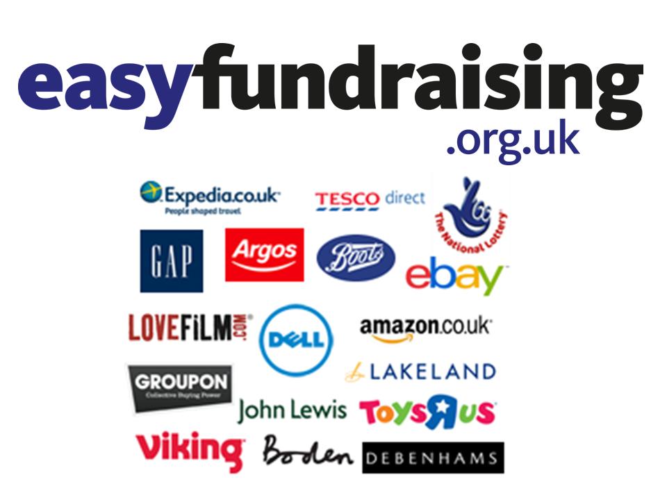 easyfundraisingImage.png