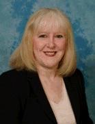 Maureen Cole - Cleaner