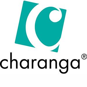 charanga-1.jpg