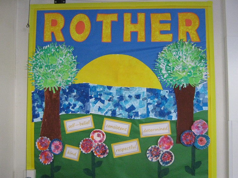 Rother house.jpg