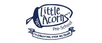 Little acorns tall.jpeg