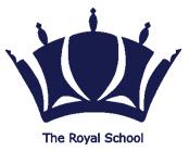 Royalschoolemblem.png