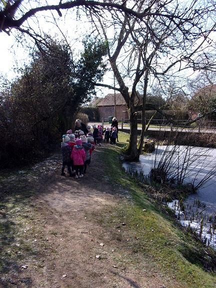 Yr R visit to the Pond.jpg