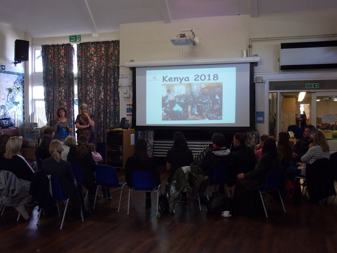 Kenya Presentation.jpg