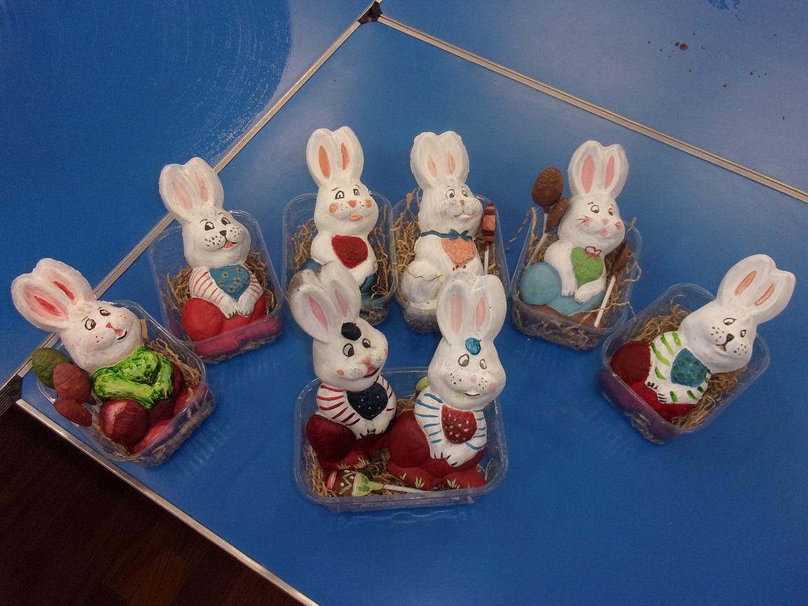 Easter Bunnies.jpg