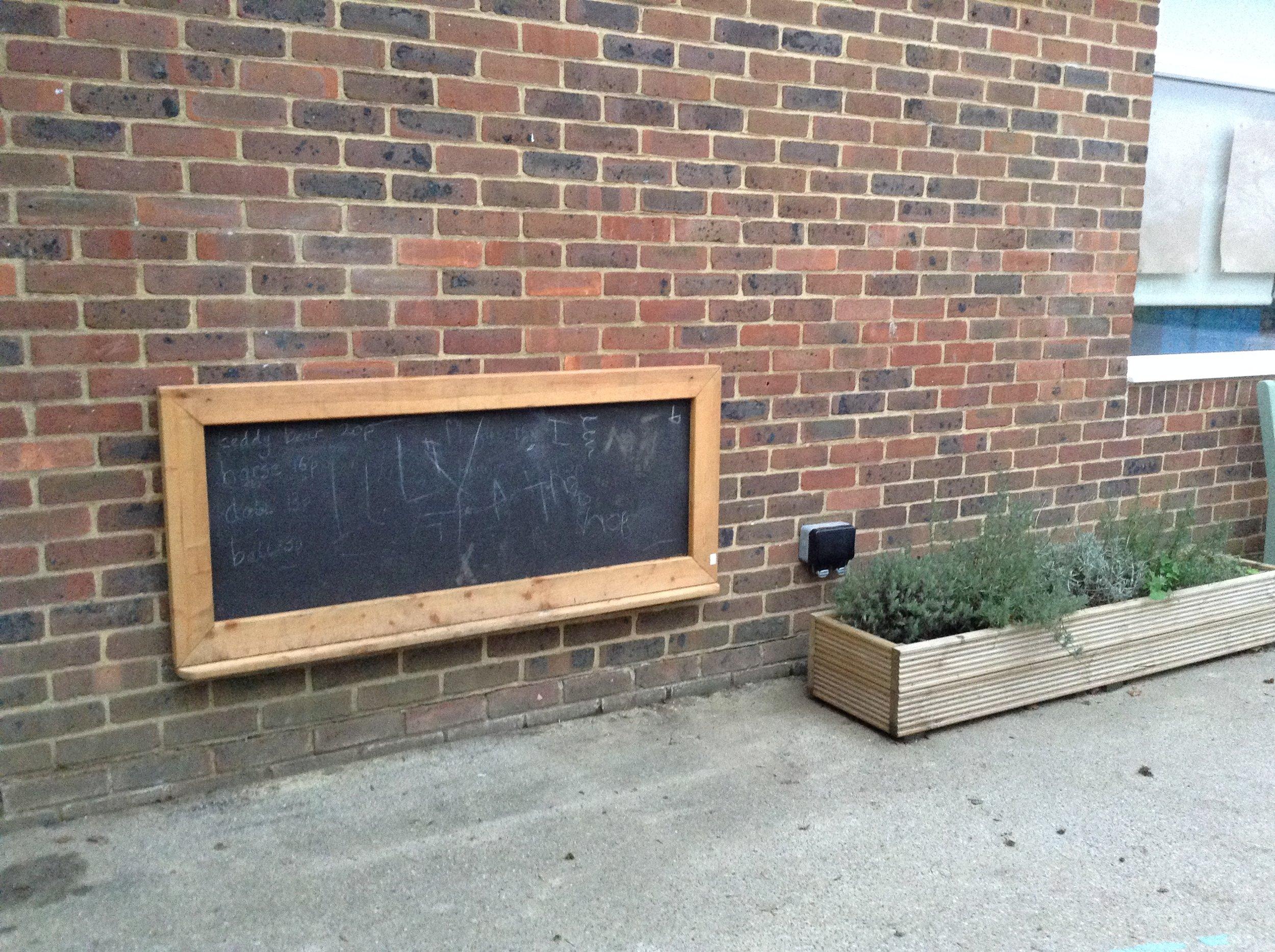 Blackboard.JPG