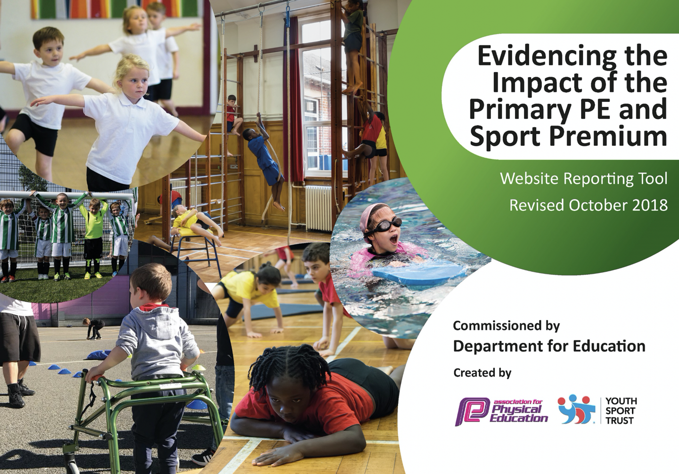 The impact of sport and PE premium.png