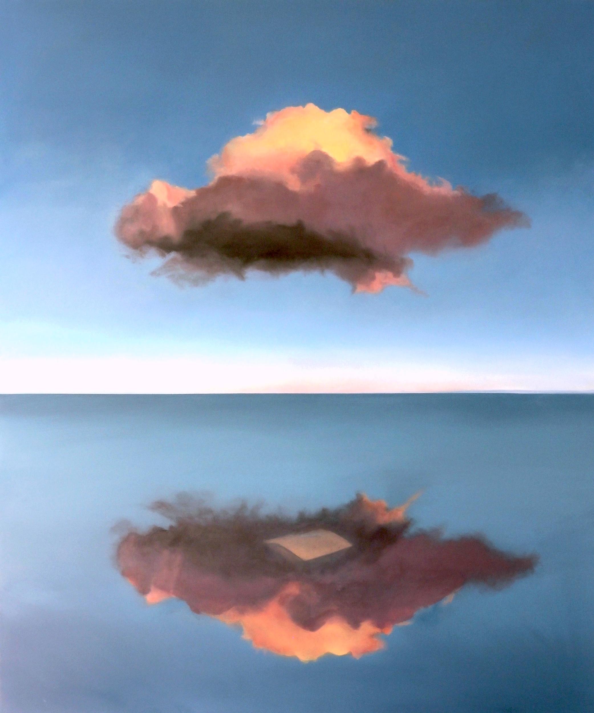 2.-Passive-House_oil-on-canvas_20x100cm_myrajago.jpg