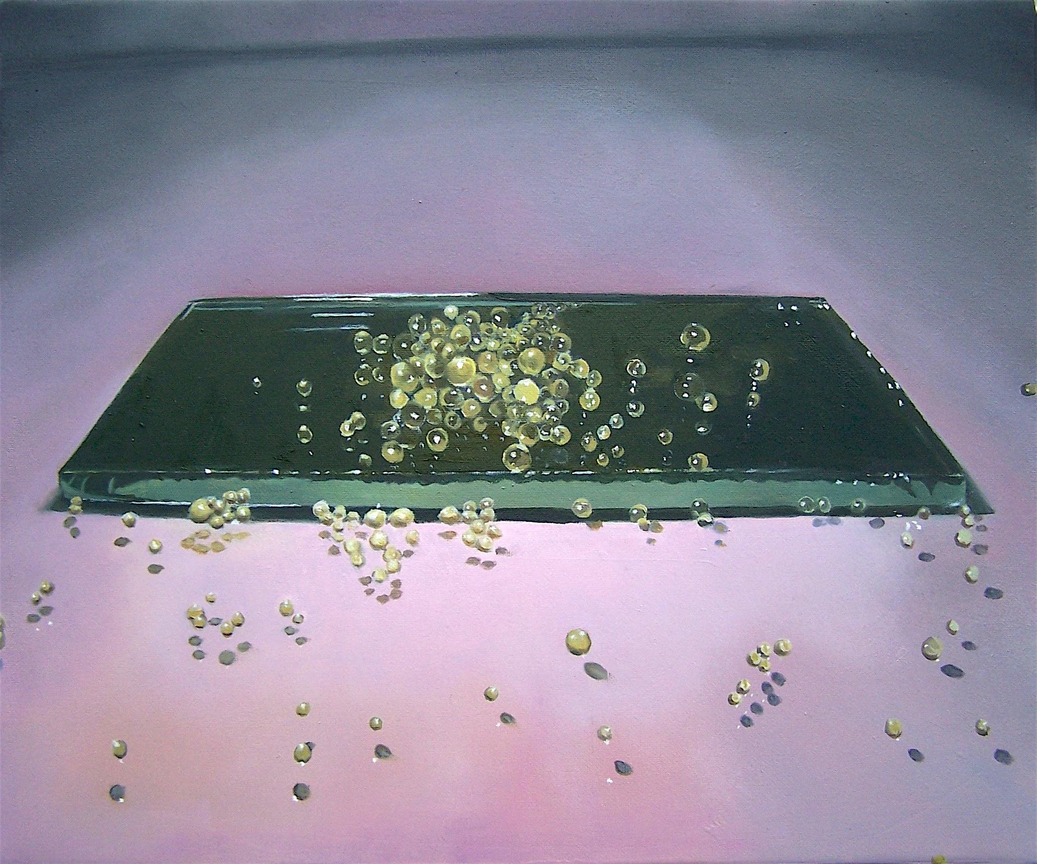5.-Parallel-Universe__oil-on-canvas_25x30cm_myrajago.jpg