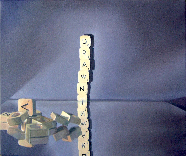 3.-Drawn-Inward_oil-on-canvas_25x30cm__myrajago.jpg