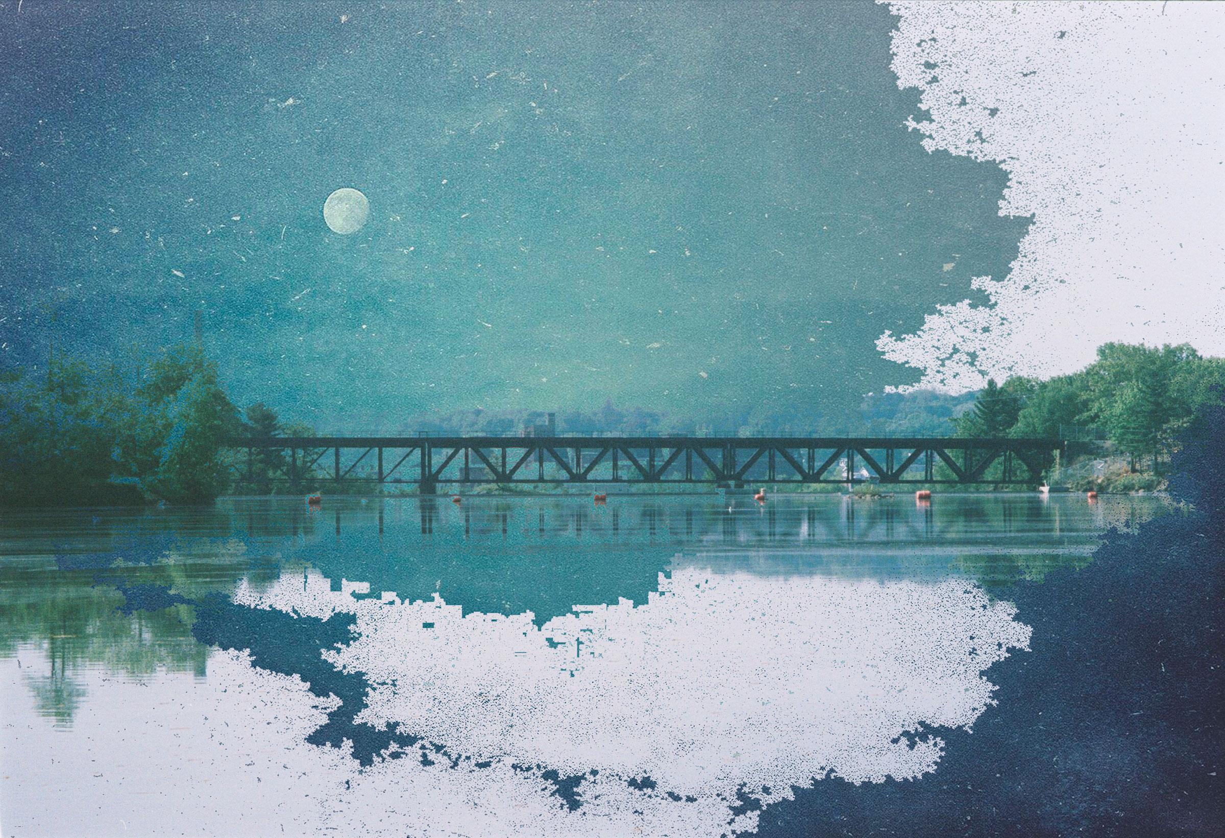 Railroad-Bridge-Moon.jpg