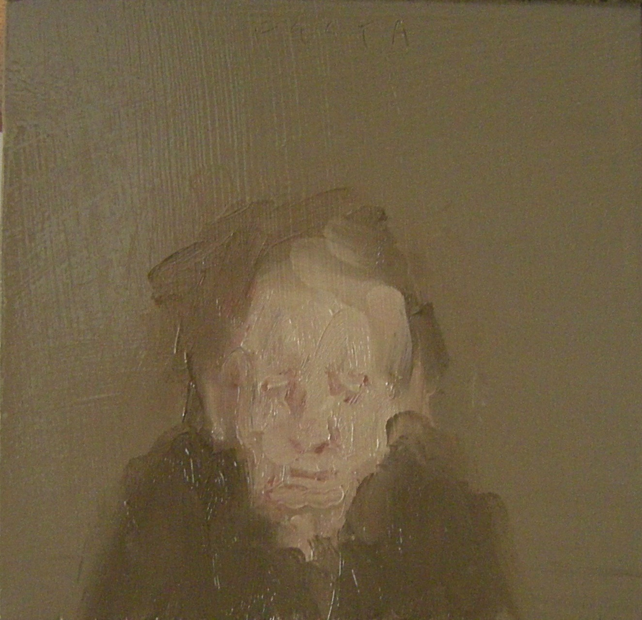 Woman-in-Brown-Looking-Down.jpg