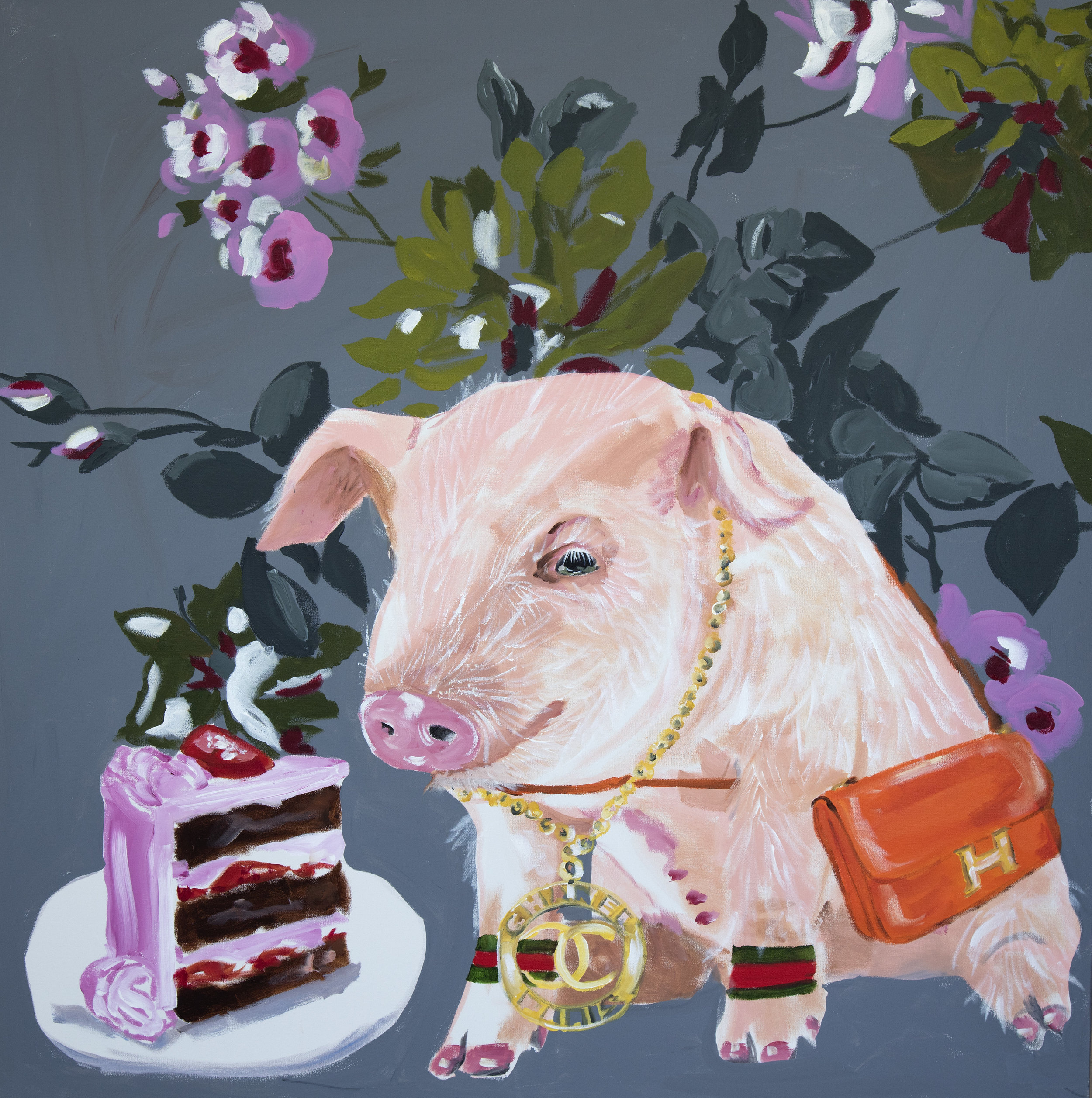 Gucci-Pig-PB-1Y1A3028.jpg