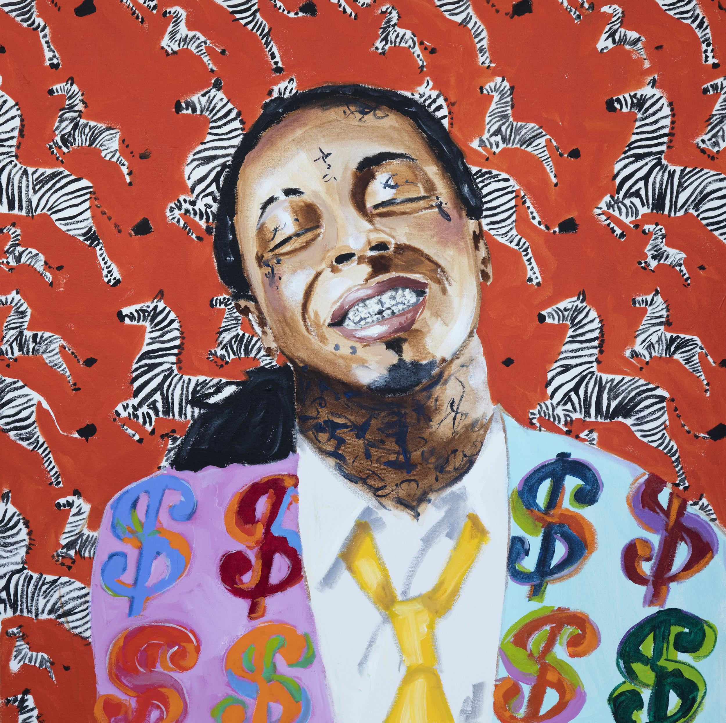Lil-Wayne-With-Zebra-Background-PB-800-Pix-1Y1A3042.jpg