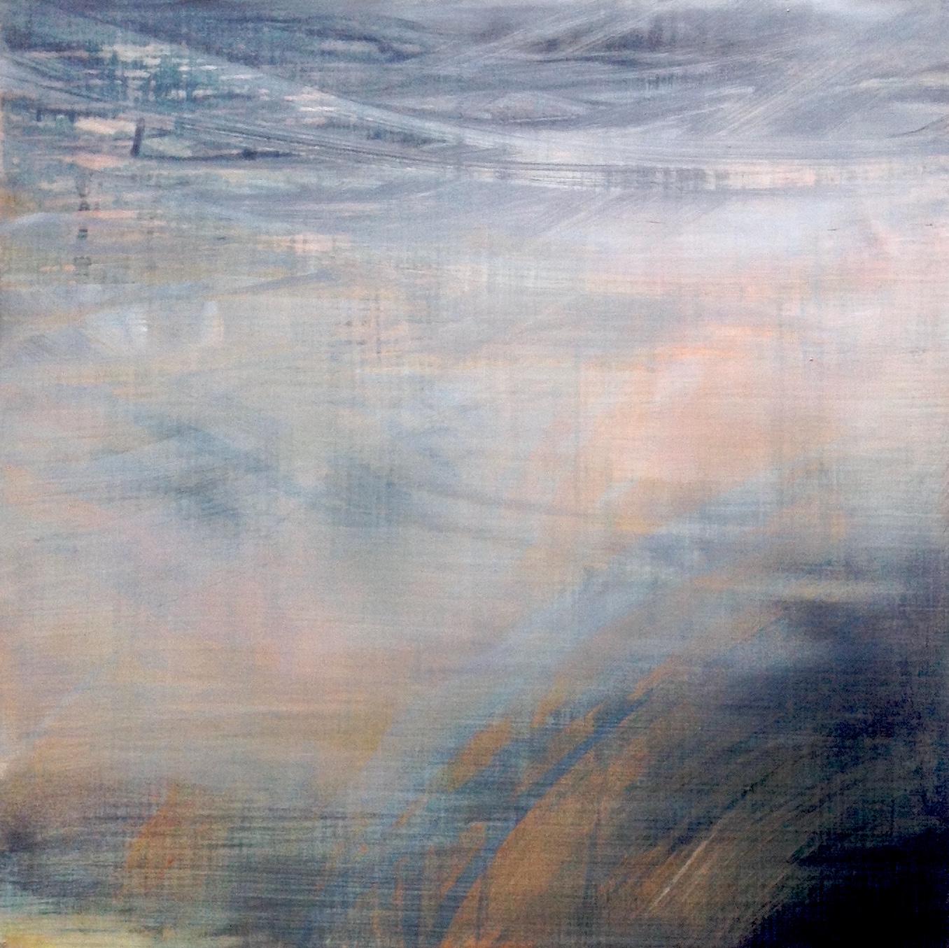 Frenz_Music of the Moment_2016_acrylic on masonite panel_12x12.jpg