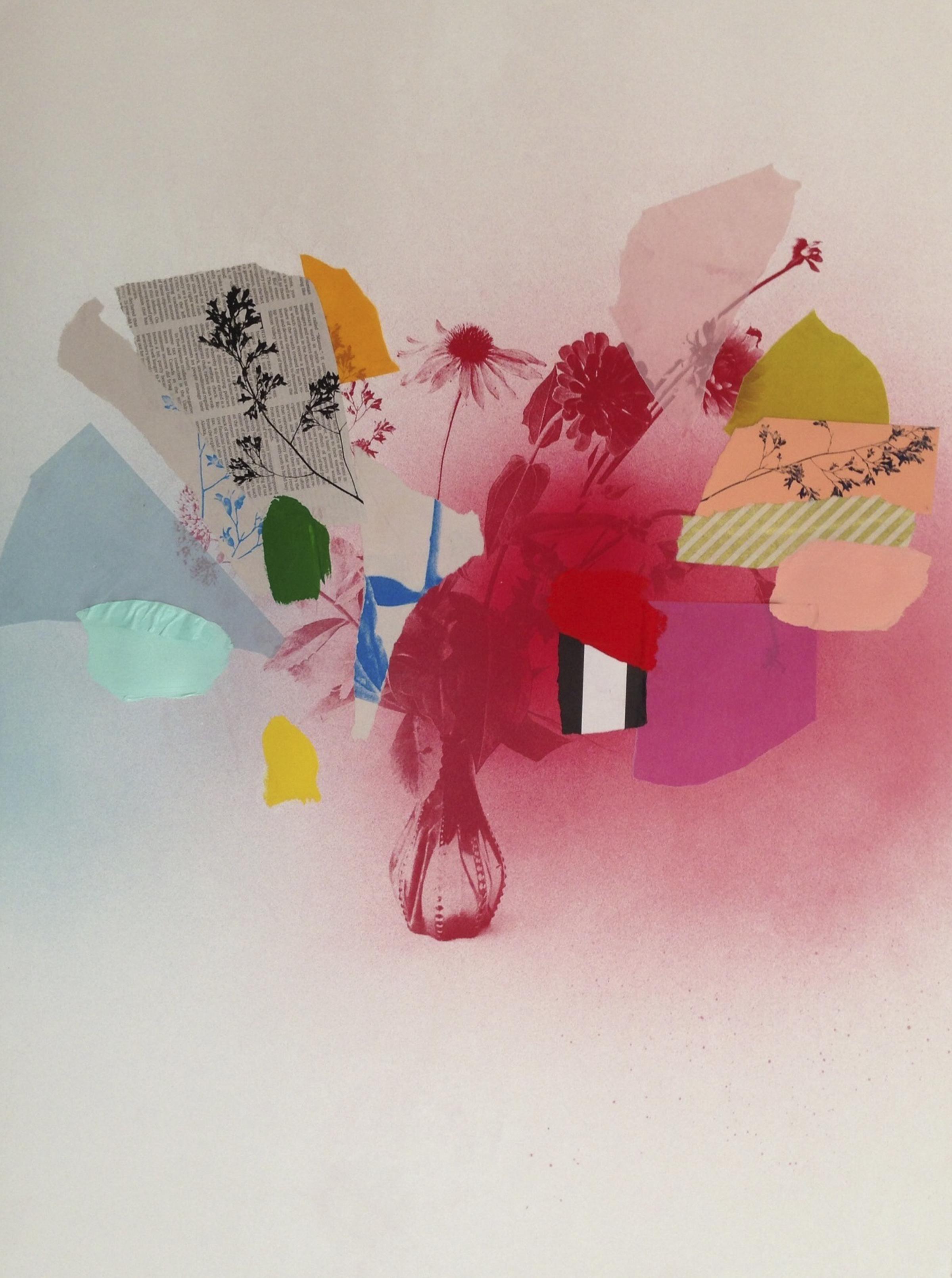 Paper Bouquet (in rainbows) II, 22x30 HR (1).jpg