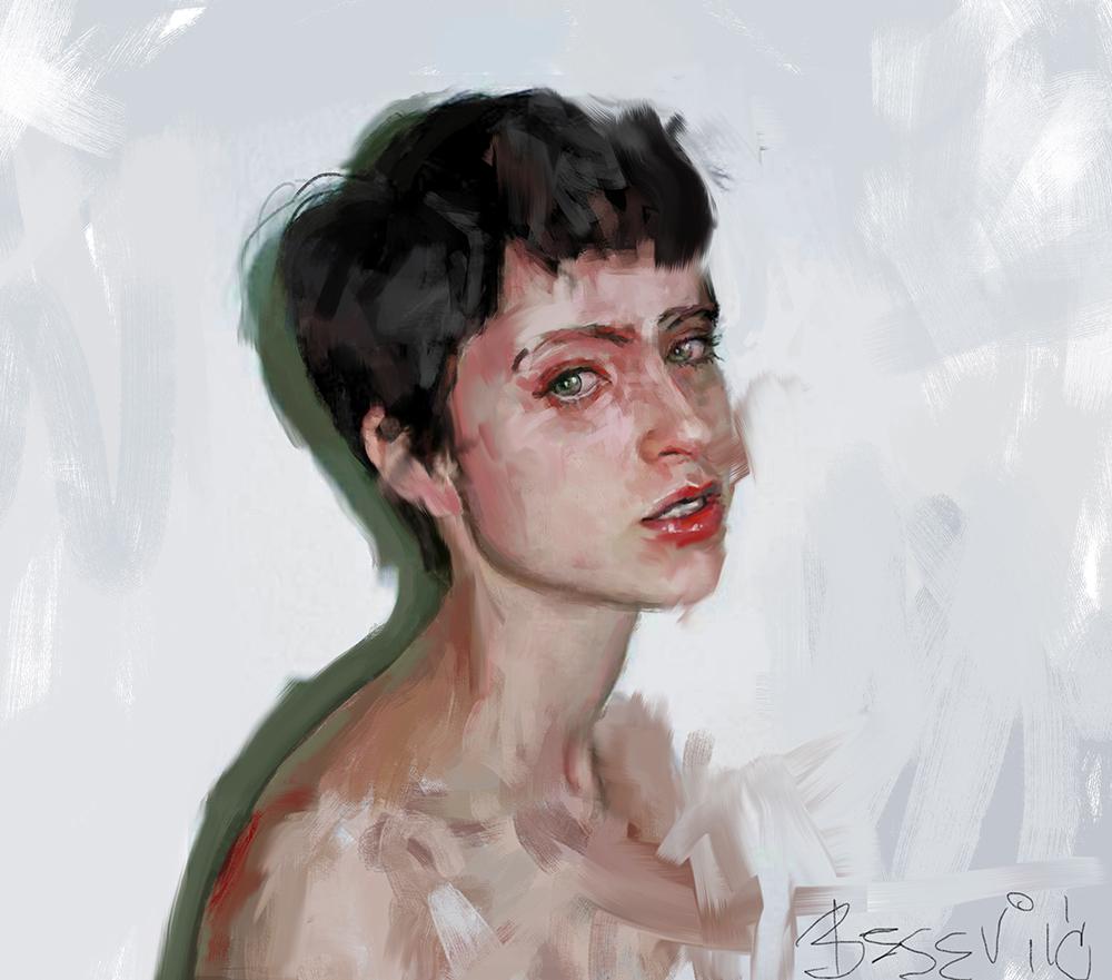 portrait study.jpg