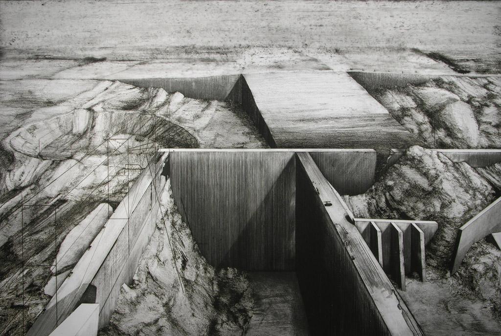 Landscape-IV.jpg