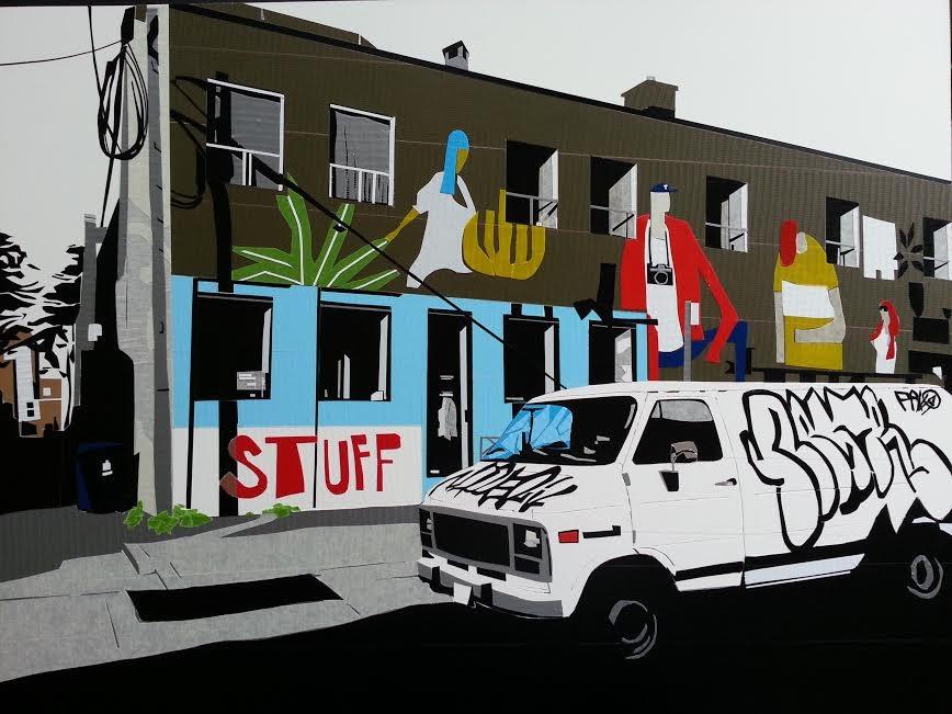 Stuff_-_Tape_Art_by_Emanuel_Pavao_-_Copy.jpg