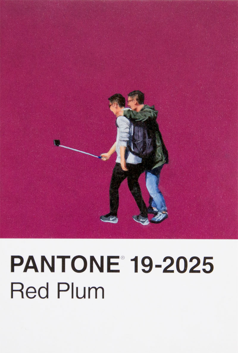 RedPlum1.jpg