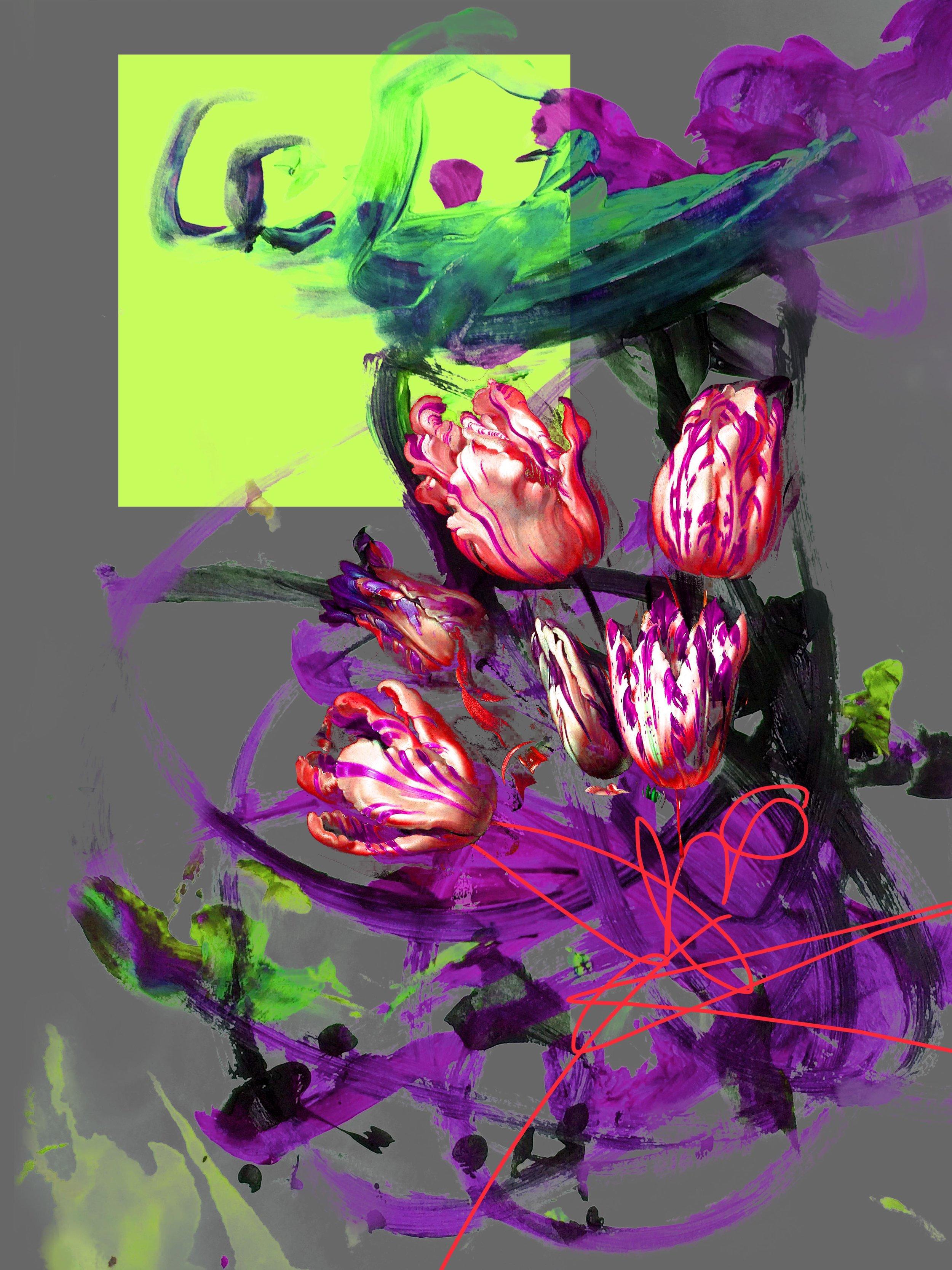 Bouquet-of-Tulips.jpg