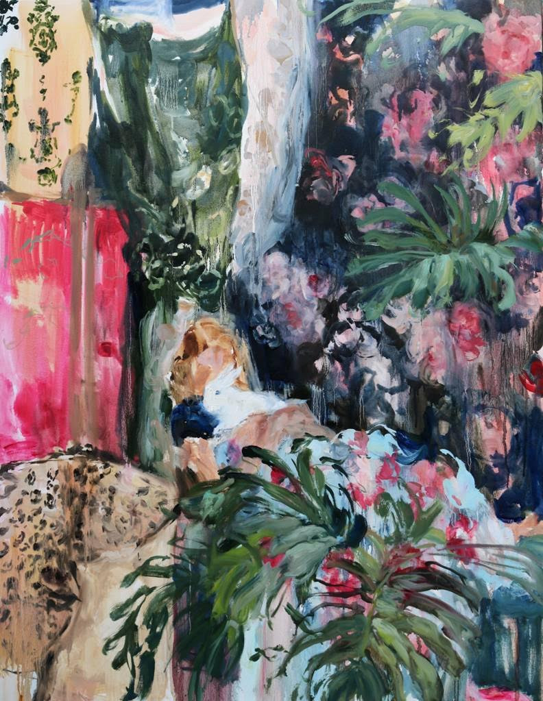 visiting_Matisse.jpg