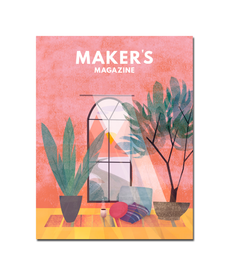 Makers Movement