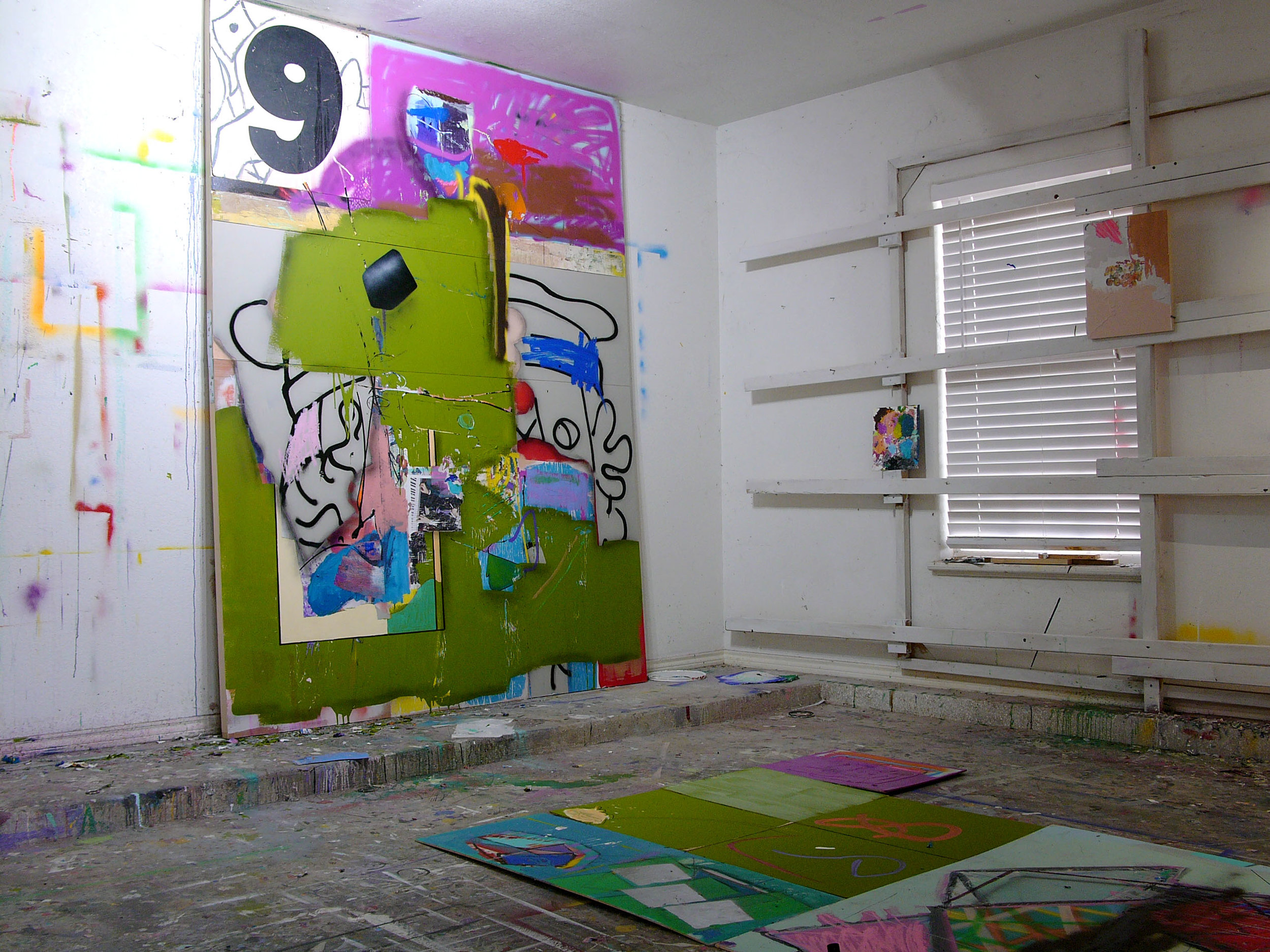 CANDEart_Studio at large 2017 .jpg