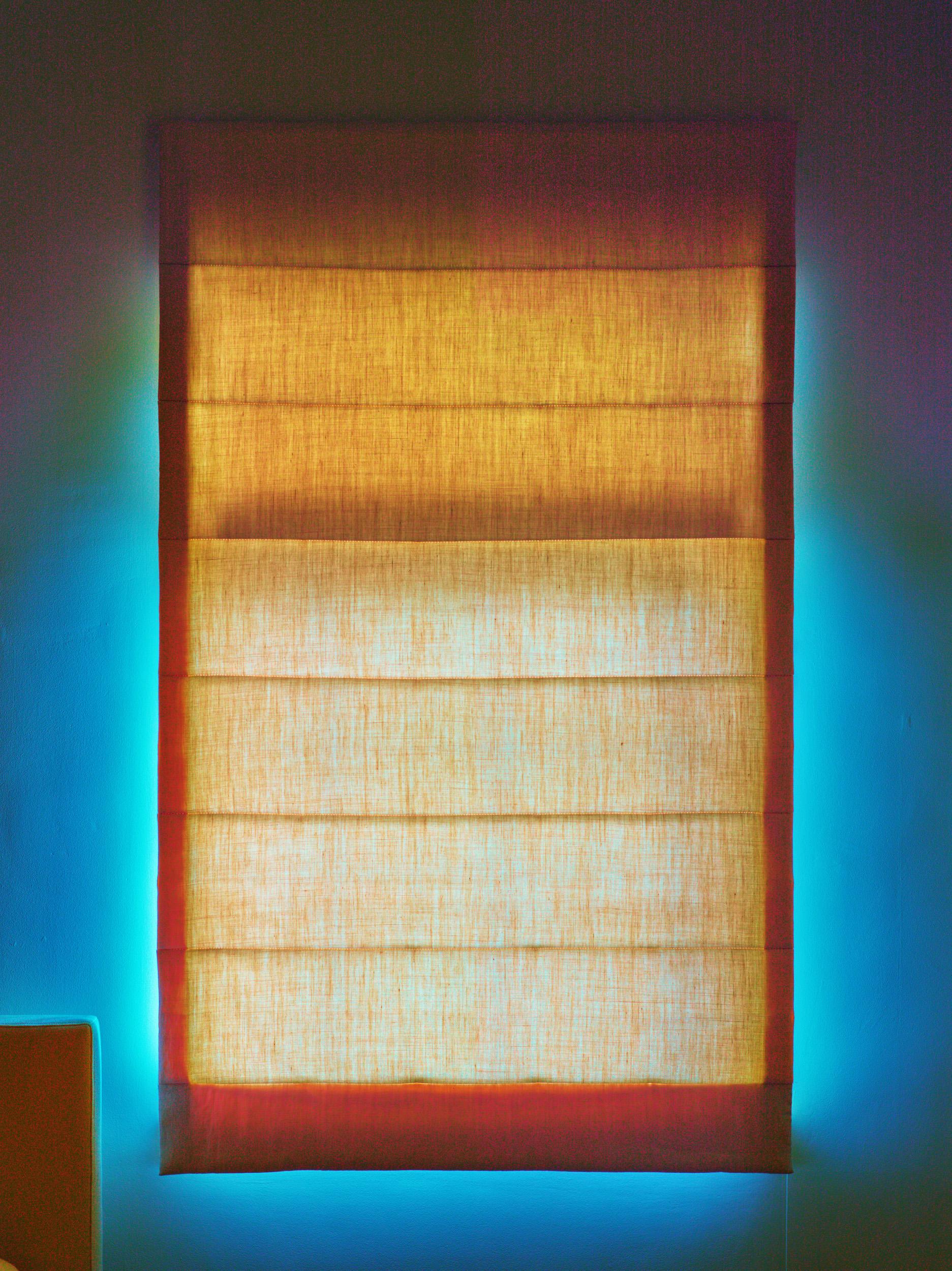 Marten Elder - pr 71 (Window 3).jpg