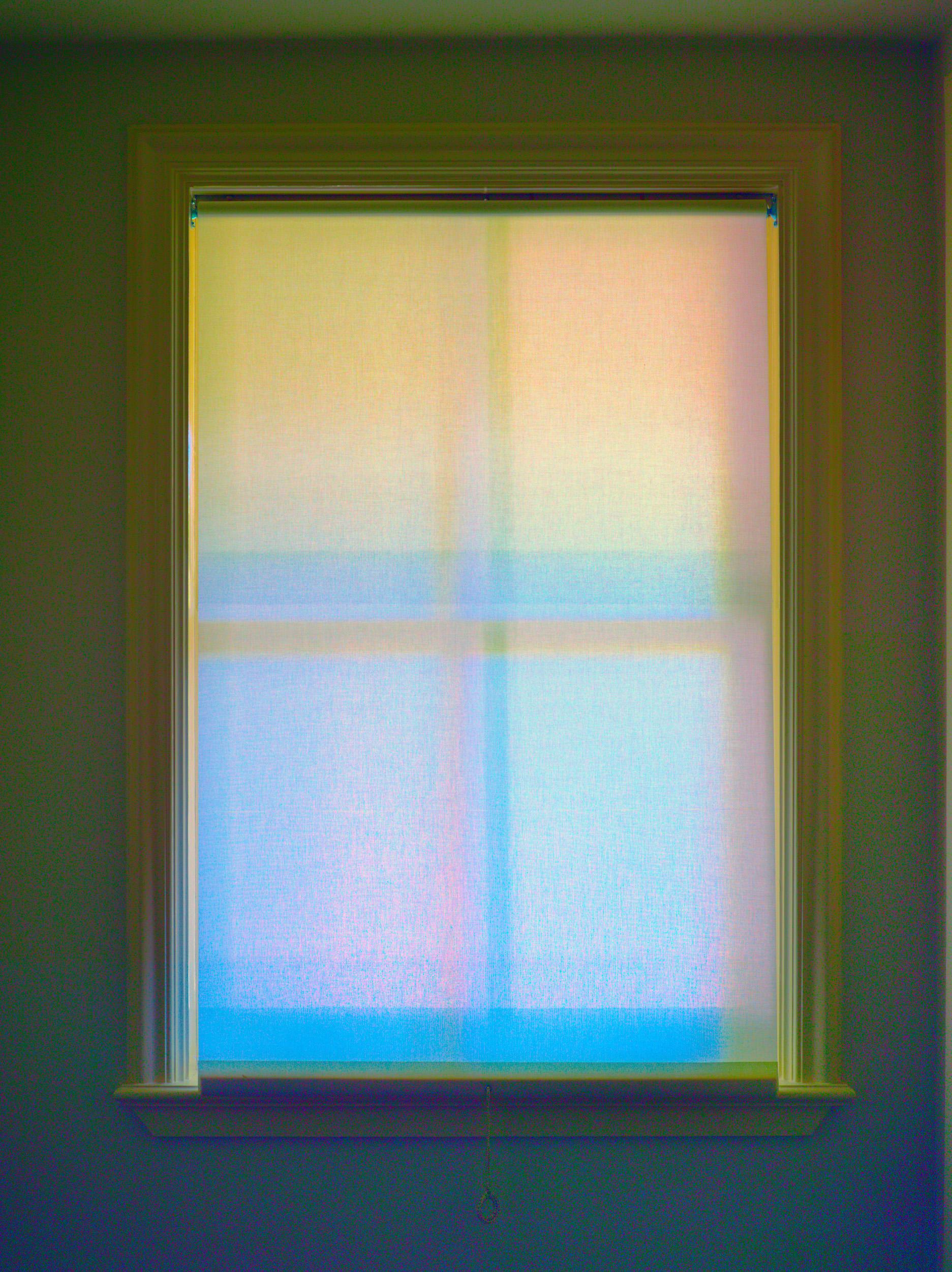 Marten Elder - pr 53 (Window 2).jpg