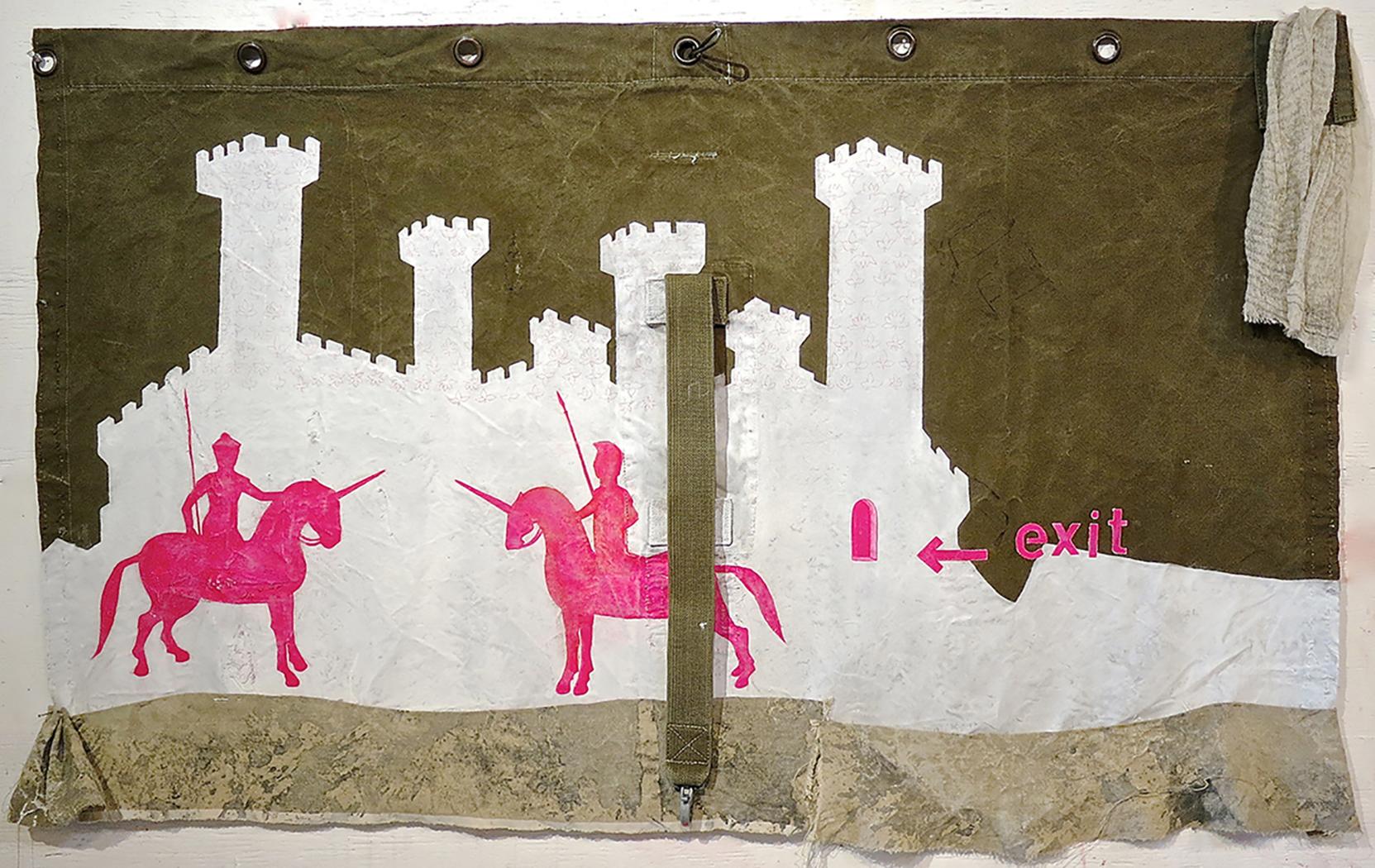 war_is_over_copy.jpg