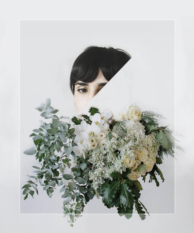 Bouquet_SM_a_Collage.jpg