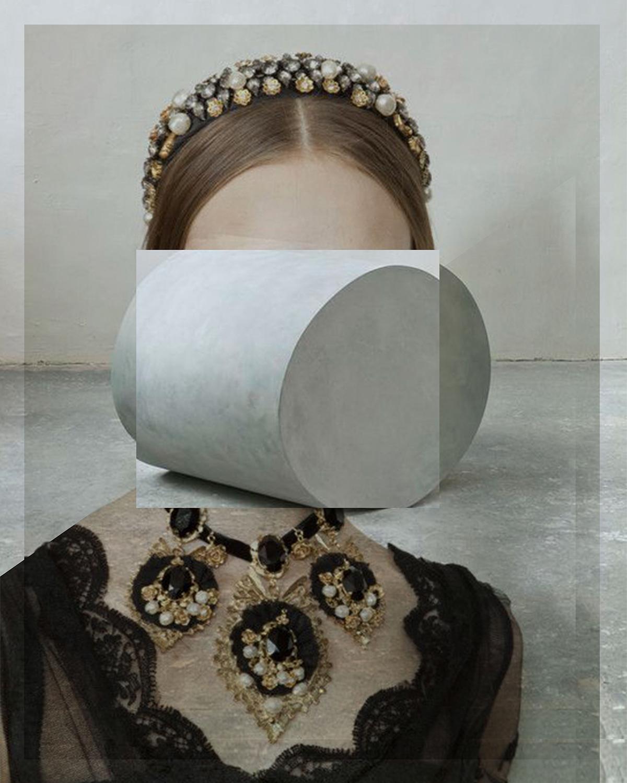 Concrete_a_Collage.jpg