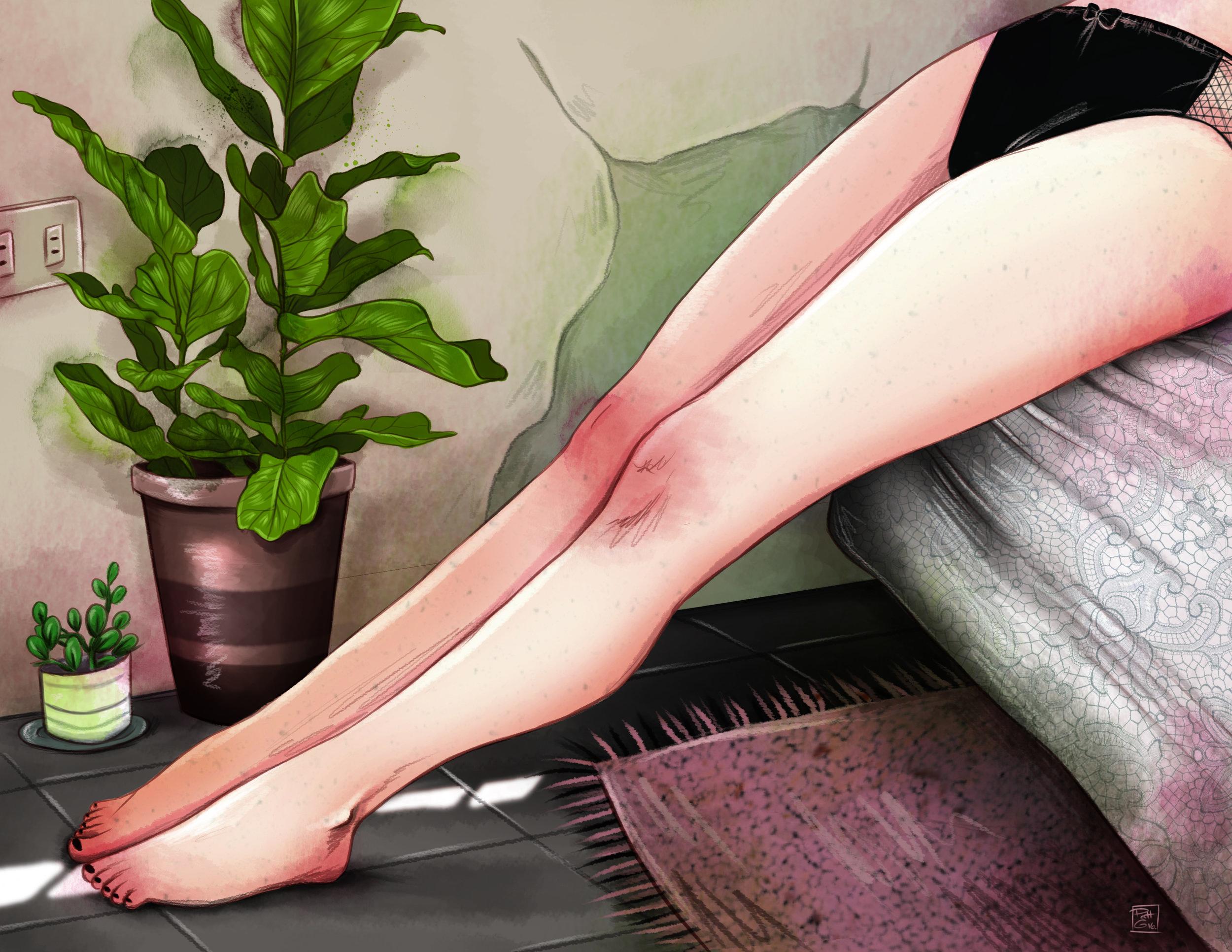 piernas6.jpg