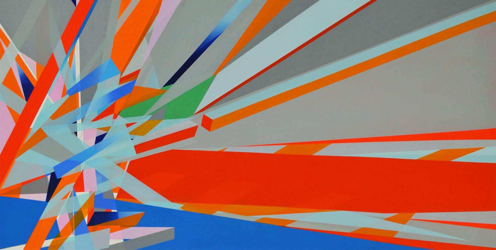 06.Transversing-Space_07-1.jpg