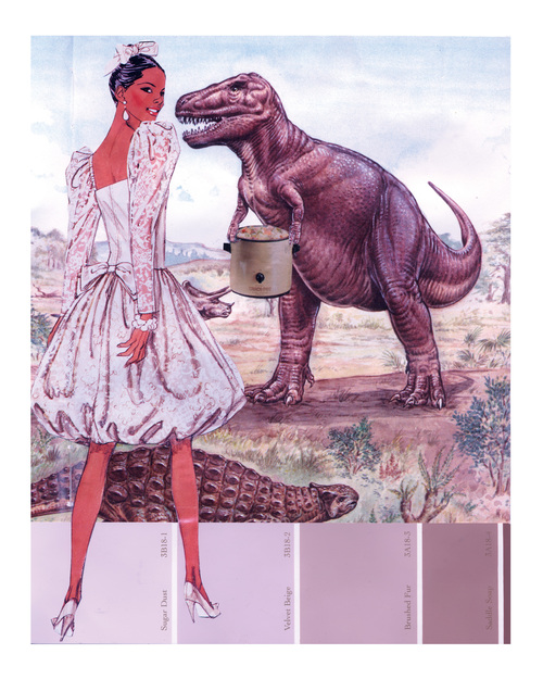 DinoCroc.online.jpg