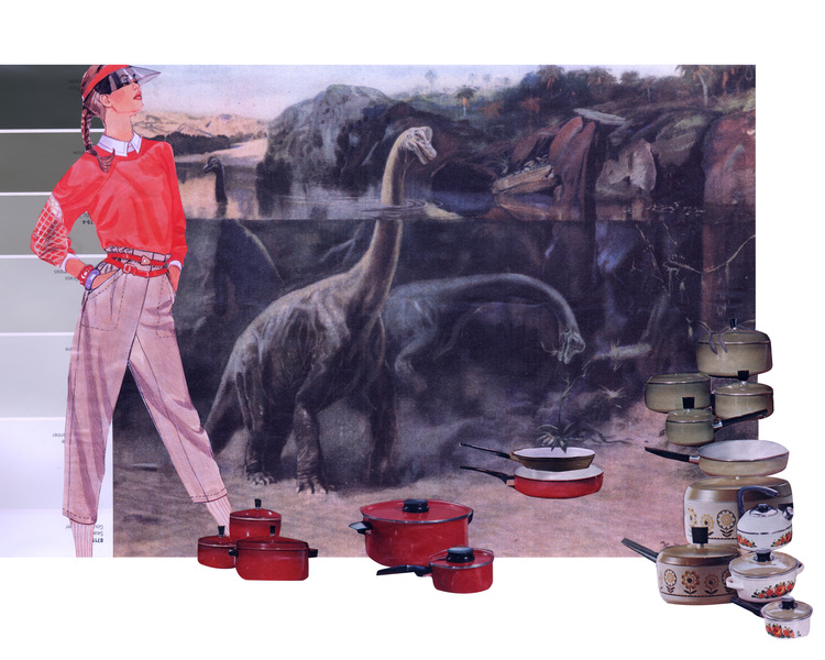 DinoPots.online.jpg