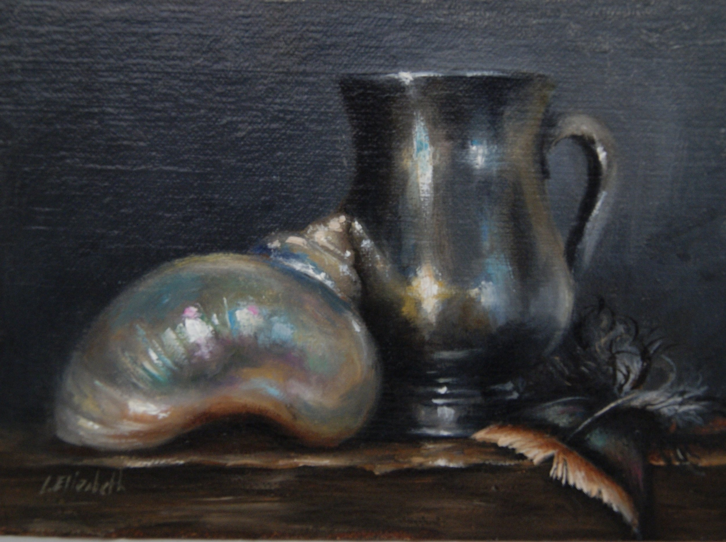 White_Shell_Silver_Cup_and_Turkey_feather_300.jpg