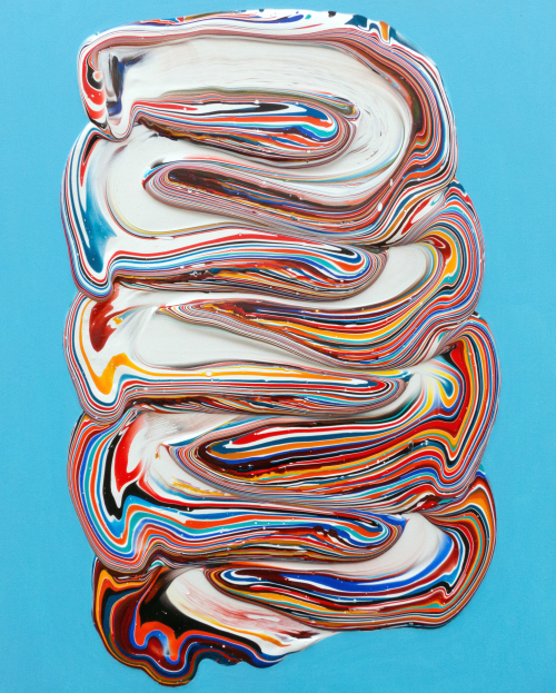 untitled-on-magnesium-blue-acrylic-on-canvas-100x80cm-2016.jpg