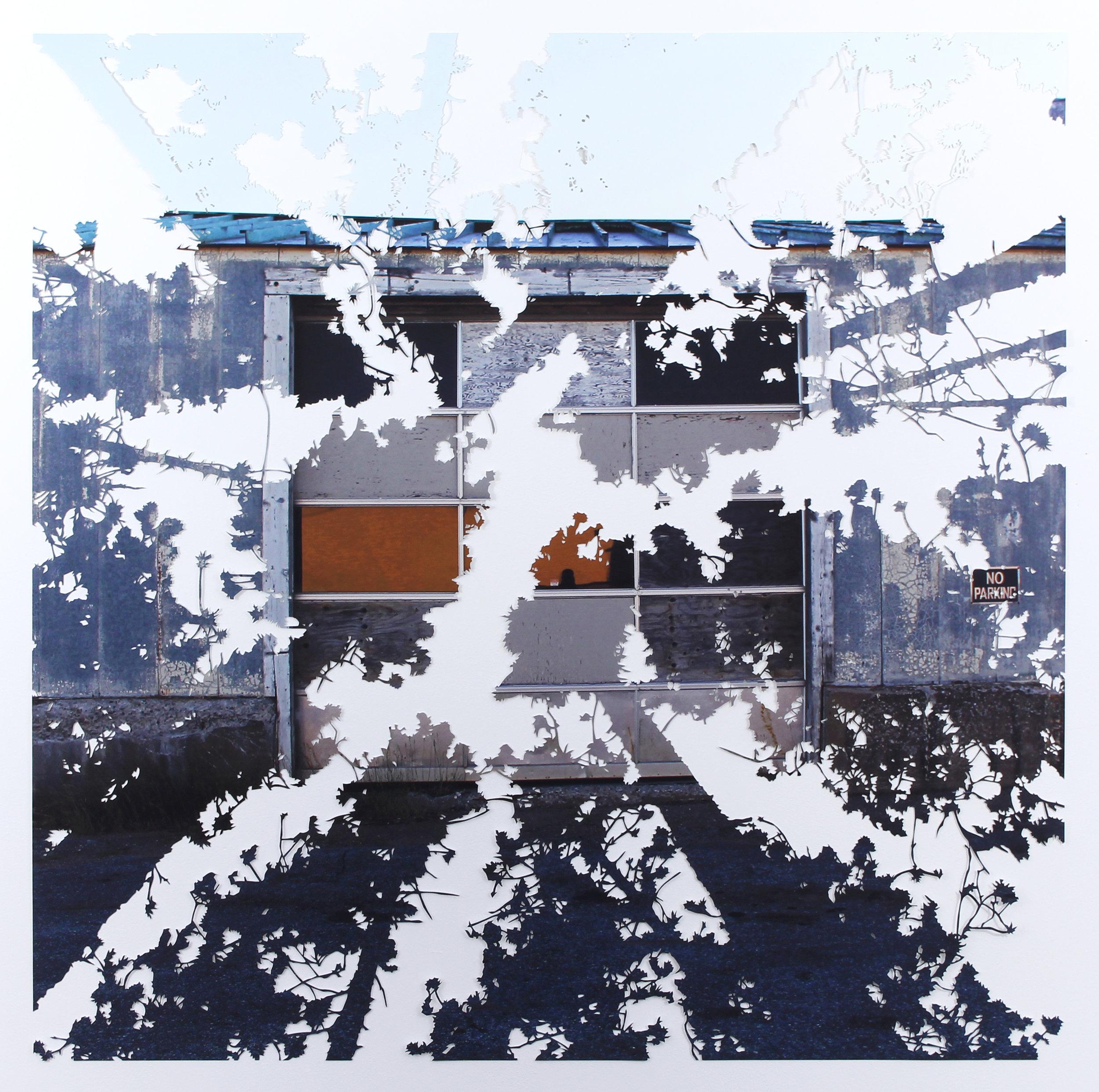 SwayFoymount5-30x30-b.jpg