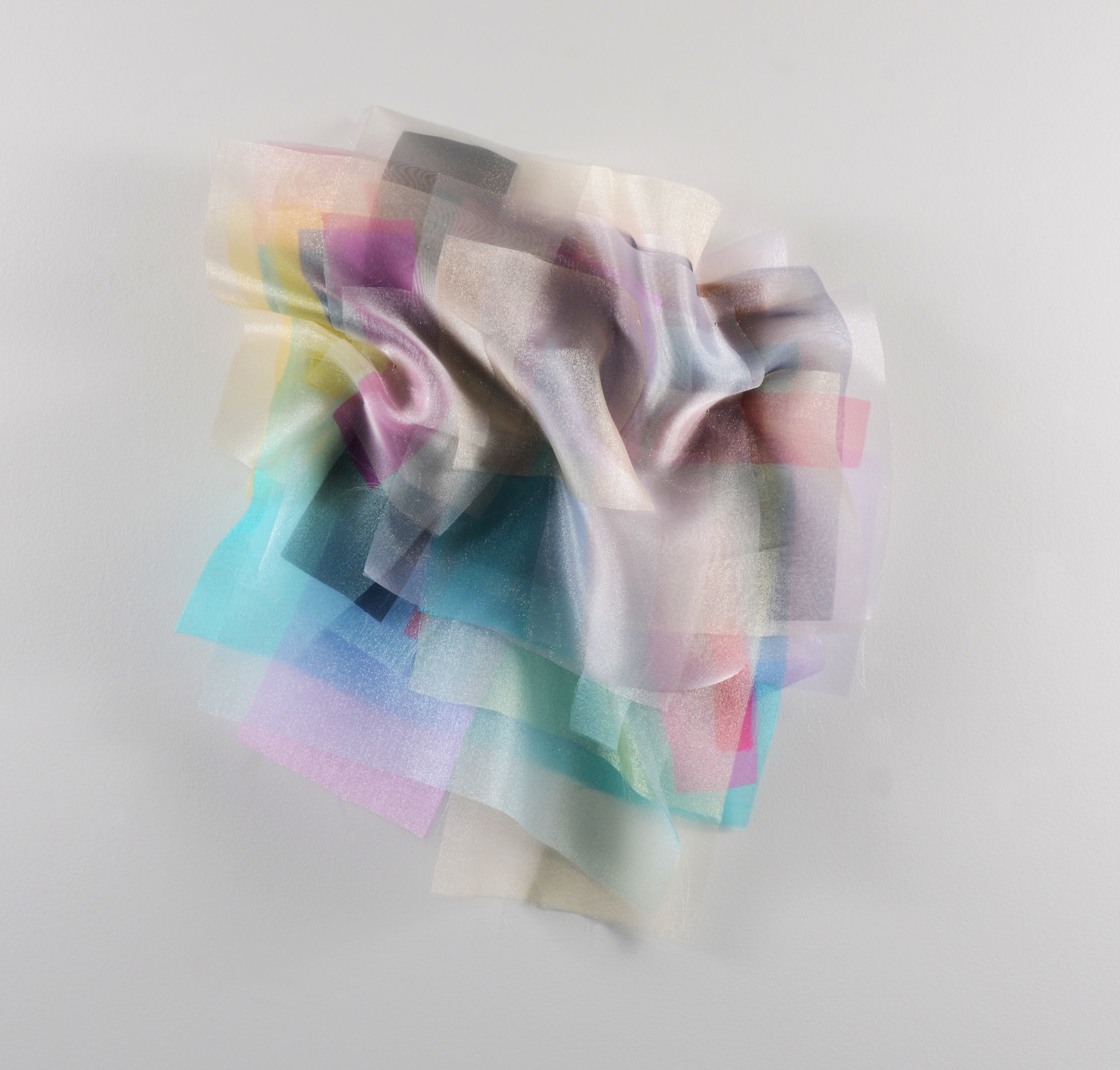 ledbetter_kirsten_layered_pastels.jpg