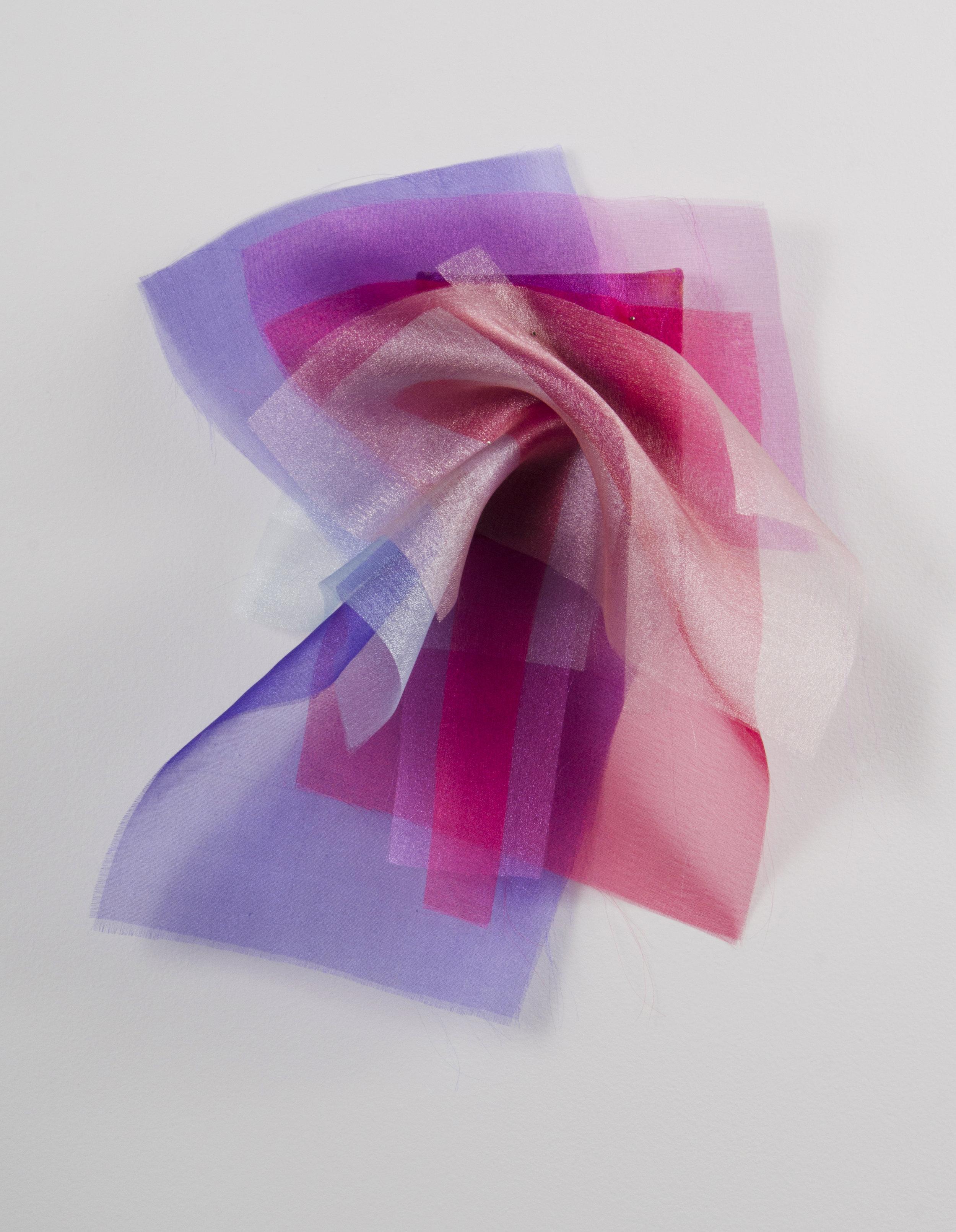 ledbetter_kirsten_pink_and_purple_push.jpg